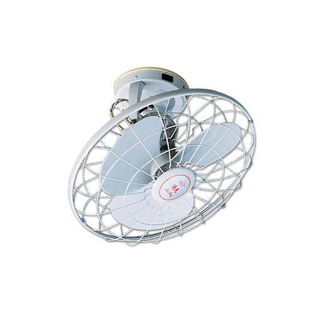 《電料專賣》順光 HF-16 聯宏牌 三新牌 佳麗寶  順光牌 360度 16吋吊扇 旋轉吊扇 電風扇