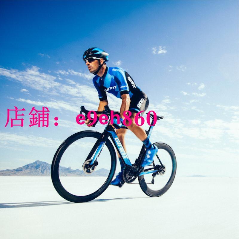 (運動百貨店)Giant捷安特Propel Advanced 2啞光碳纖維22速氣動競速公路自行車