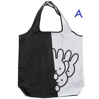 ❤現貨❤ 荷蘭 米飛 miffy 折疊環保購物袋 shopper nijntje 米菲 荷蘭購入【橘荷屋】 臺南市