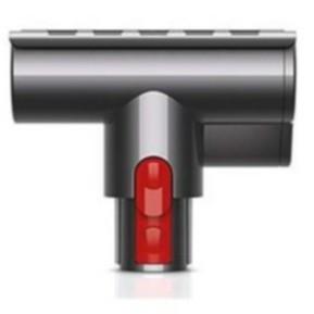 DYSON戴森原廠V7 V8 V10 V11迷你電動拍打吸頭 床墊吸頭 塵蹣吸頭 SV18 digital slim