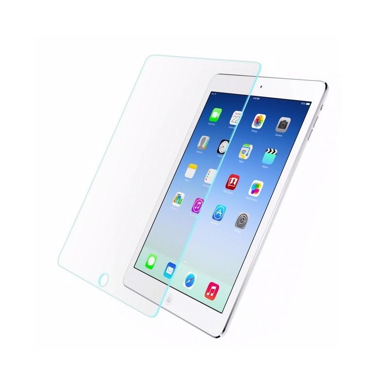 藍光鋼化玻璃膜 適用於iPad mini 1/2/3/4/5 9H保護貼