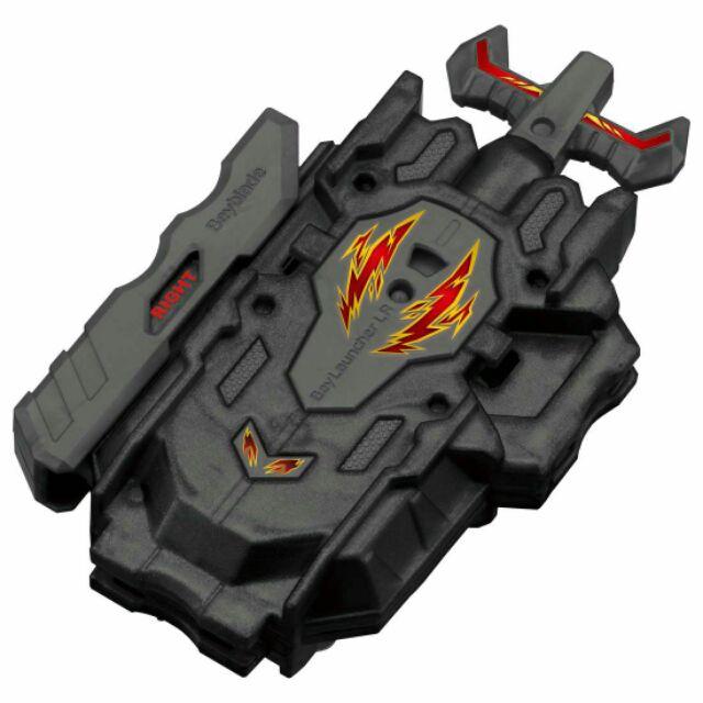 戰鬥陀螺B155究極破壞神.附雙向迴旋發射器,同B129,B00.B-00加長型發射器(現貨)