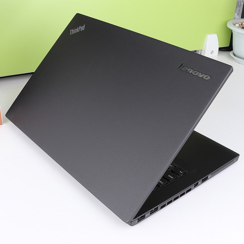 【精品】二手筆記本電腦聯想thinkpad手提T440s超薄i7 ibm游戲本14寸T450S