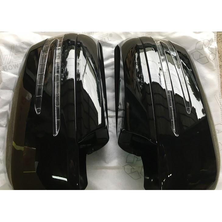 cars_shining 賓士 W210 W211 W212 W203 W204 W208 W209 箭型後視鏡蓋