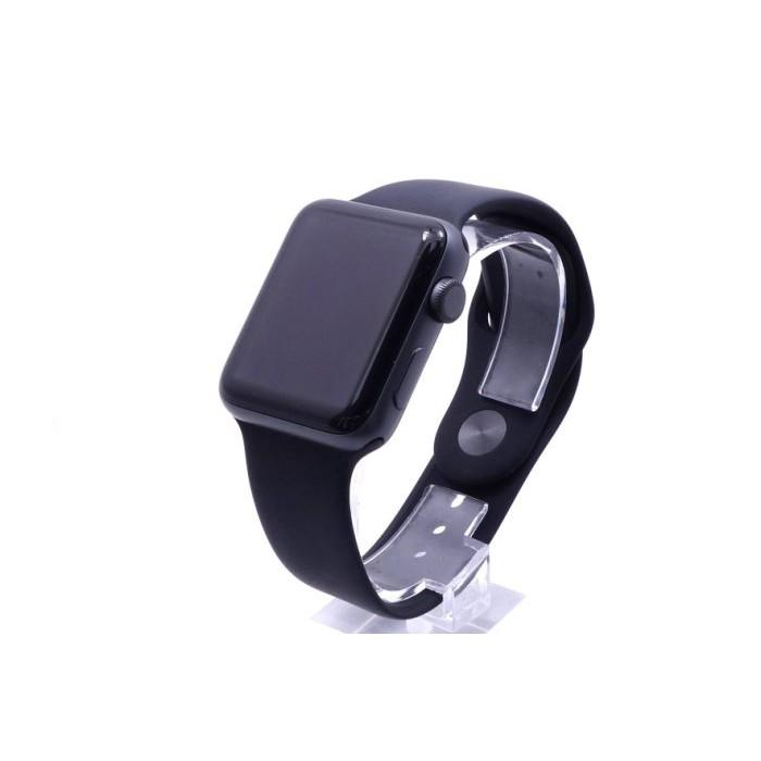 【台中二手applewatch手錶】Apple Watch Series 3 42mm 二手手錶  #20707
