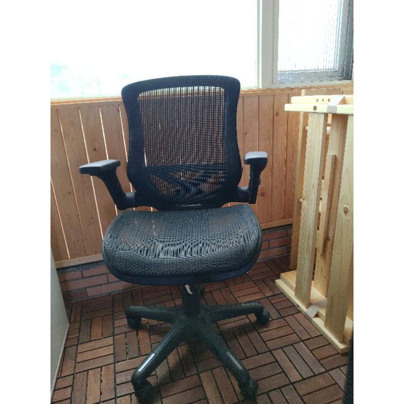 Bayside 網狀透氣辦公椅 電腦椅 電競椅 COSTCO 好市多#1900079