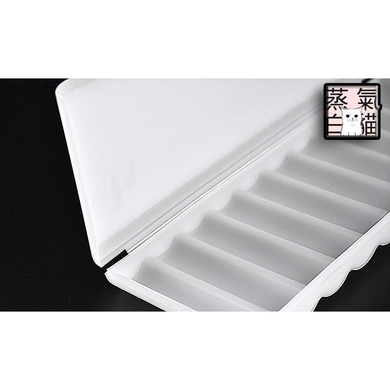 【10節/10顆】18650 電池盒 鋰電池專用電池盒 收納盒 保存盒 保護盒 置放盒 ( VAPE 霧化器 歐姆機