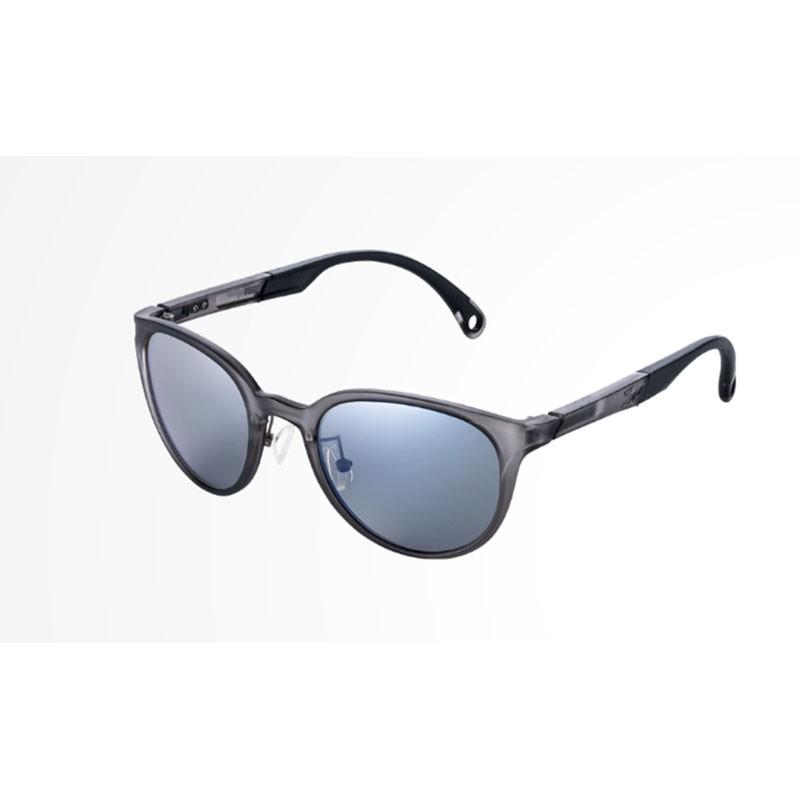 (中壢鴻海釣具)《ZEAL》Juno F-1843 藍色鍍膜偏光眼鏡#TVS/BM 太陽眼鏡 偏光鏡 釣魚眼鏡