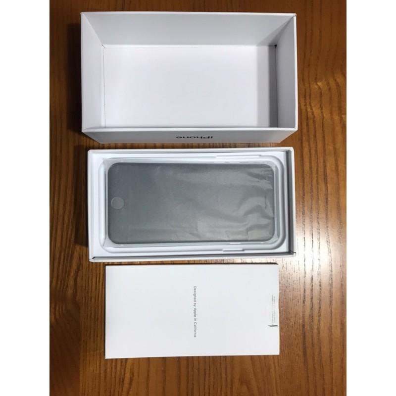 二手 Apple iPhone SE2 64g 白色, 九成新, 2020,4月購入, 保固內