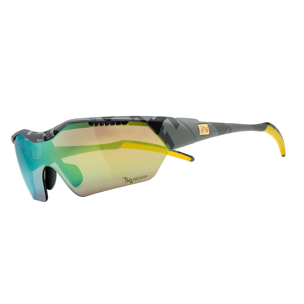 720Armour Hitman HiColor 運動太陽眼鏡 T948B3-41-HC