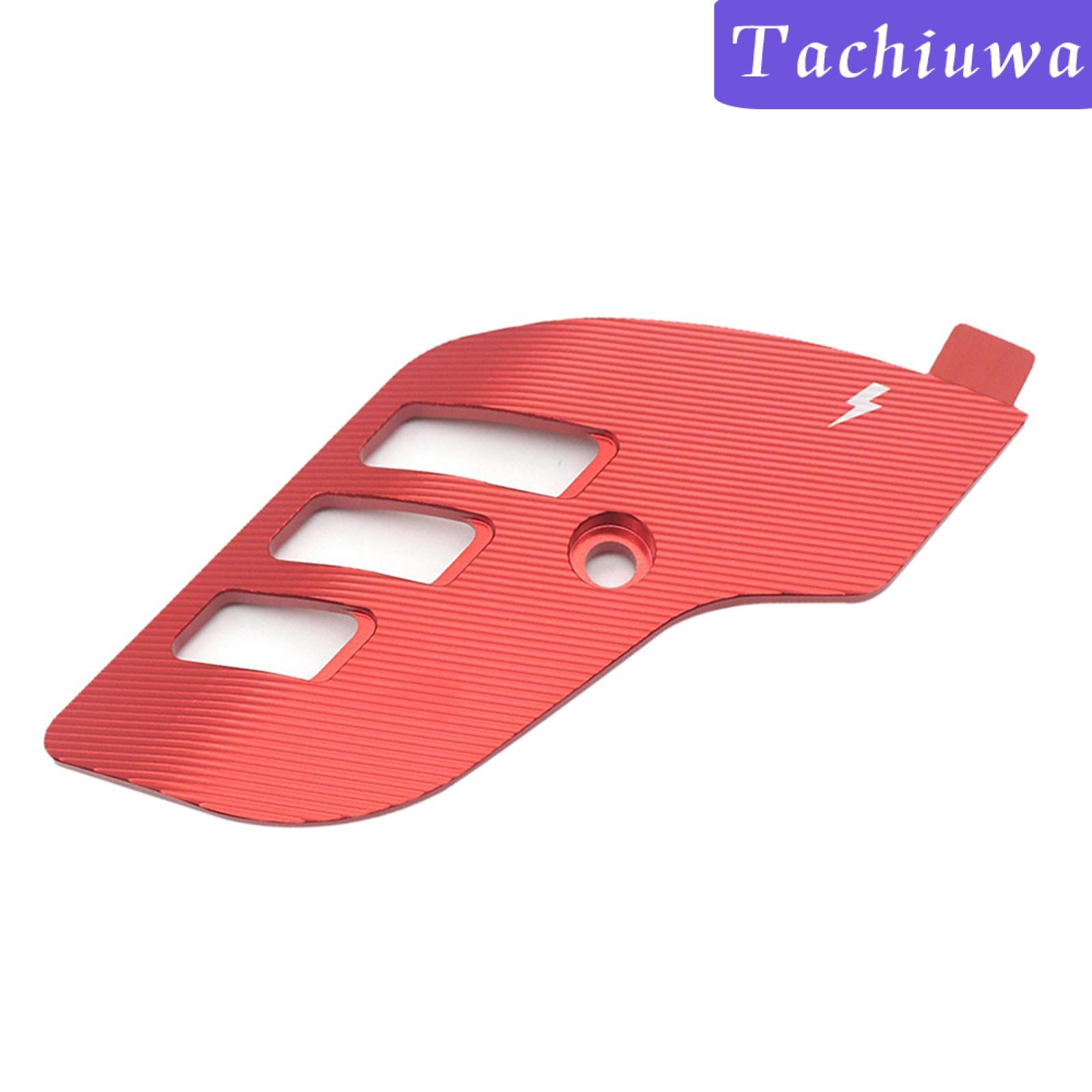 [Tachiuwa] Vespa Sprint Primavera 150 黑色的搖桿蓋前輪側配件