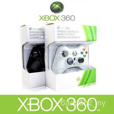 Ng60 台灣現貨XBOX360無線手把 Steam PC 電腦GTA5 NBA 2K20數碼遊戲有線手柄搖桿三國無雙