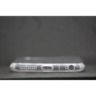【C.ibex】iphone6/ 6s/  plus 透明軟殼 手機殼 保護套 透明 空壓殼 新北市