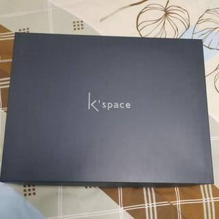 K'space 禮品-披肩