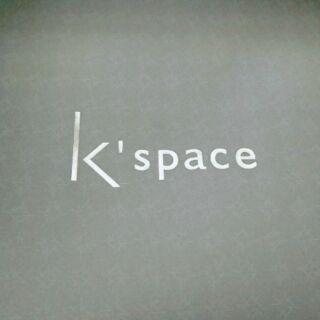 K'space披肩-贈品 新北市