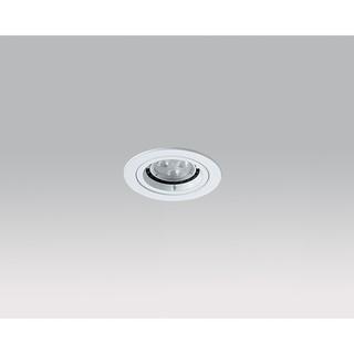DV-2354 飛利浦 LED MR-16 崁燈 (崁入孔7CM) 新北市