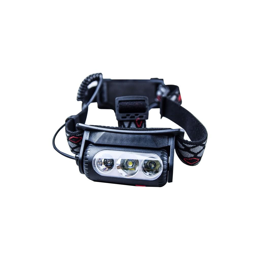 頭戴式美容照紋LED工作燈 汽車美容 洗車用品 營業用 大容量 美容設備 除臭殺菌 紅外線 烘烤 修復 吸塵器 推車