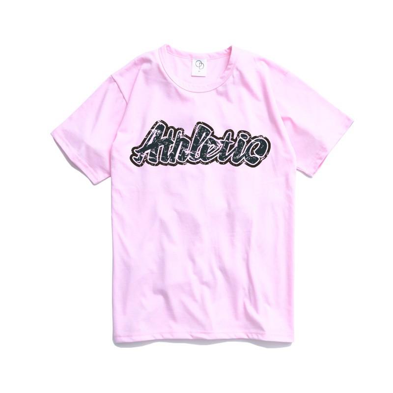 ONE DAY 台灣製 160C18 超典素T 寬鬆衣服 短袖衣服 衣服 T恤 短T 素T 寬鬆短袖 短袖T恤 落肩短T