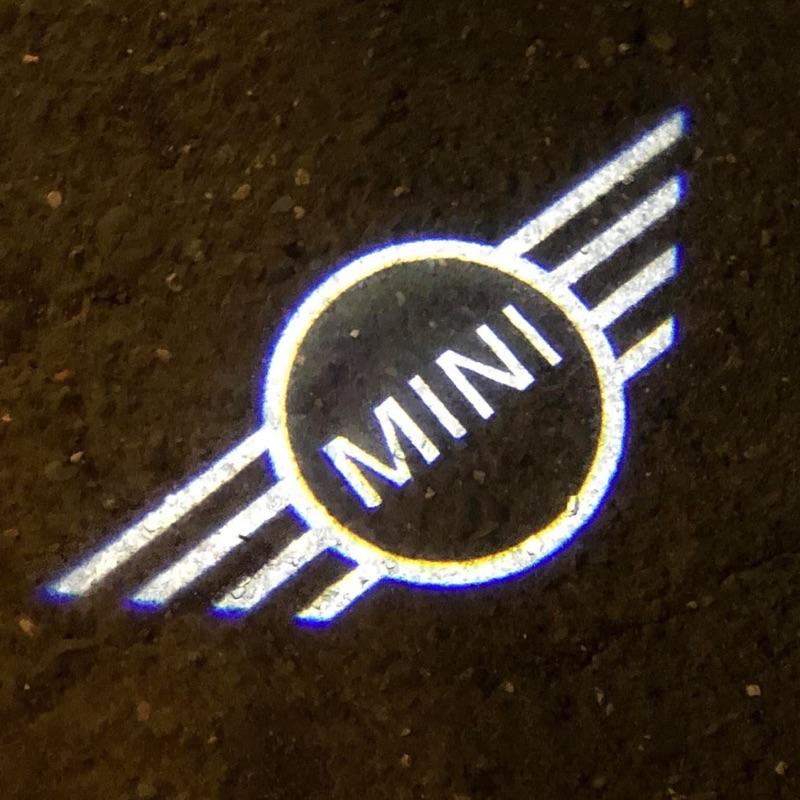 MINI 石英玻璃款照地燈 迎賓燈