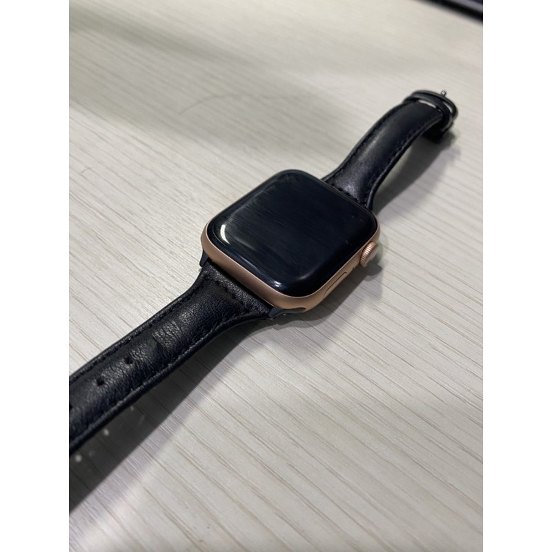 Apple Watch series 5 44mm 二手