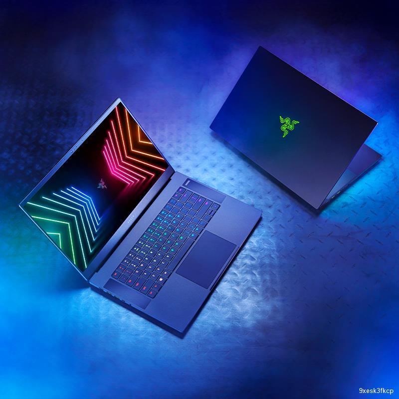 【3080新品】RazerBlade雷蛇靈刃15精英版輕薄電競遊戲筆記型電腦十代i7八核RTX3080選360Hz/2K