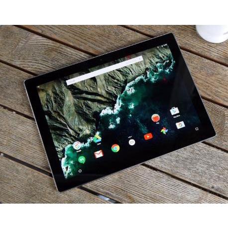 【恒眾】 谷歌/Google Pixel C 平板電腦  3+32G 10寸二手福利機全網最低 超值優惠
