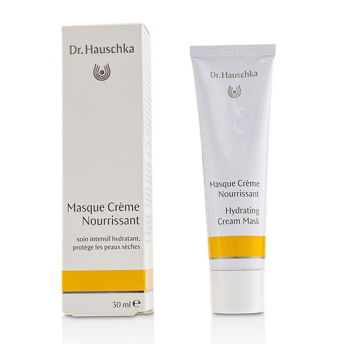 德國世家 - 律動保溼面膜 Hydrating Cream Mask