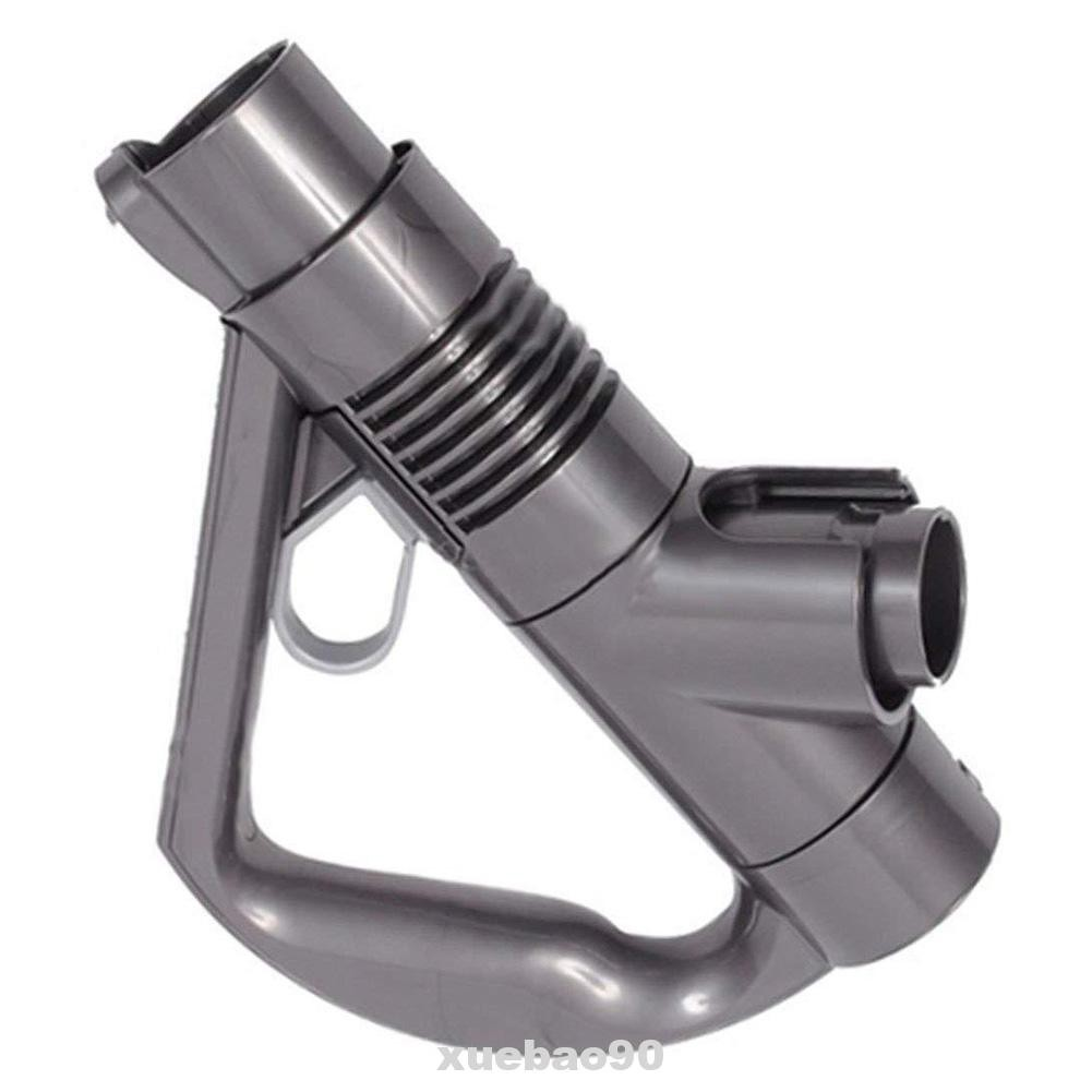 DYSON 吸塵器手柄有用, 方便戴森 Dc36 Dc37