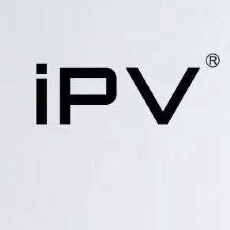 Ipv v3 mini 替換頭 一組兩顆