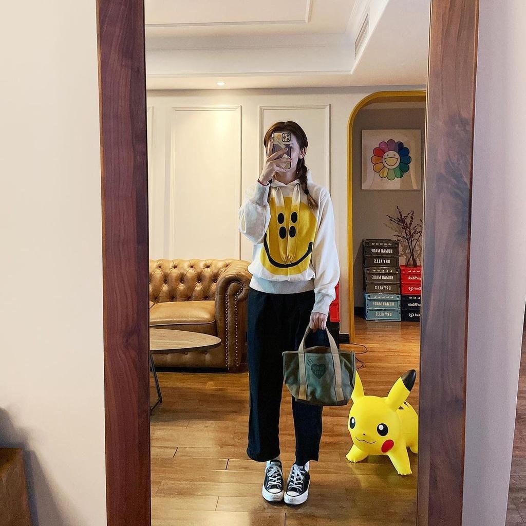 【免運】現貨 Pokemon Air Pikachu日本限定皮卡丘跳跳馬玩具擺設潮流擺件