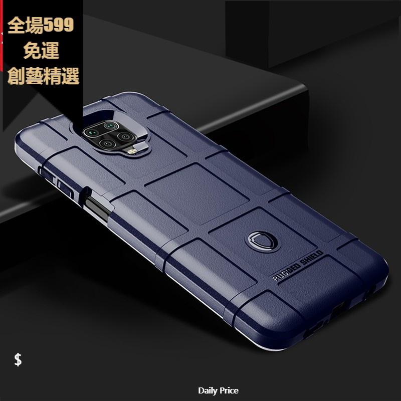 創藝 護盾 LG K50S G8S V40 ThinQ Q60 V60 lg防摔手機殼 保護殼 手機殼 手機殼軍事