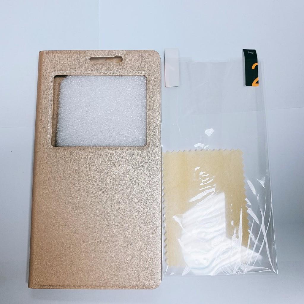 OPPO R7 PLUS 皮套 機套 保護套 保護殼 手機殼 側掀皮套 原廠