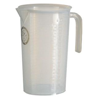 簡單樂活 KP-9732 1000cc量杯  量水杯 附柄 方便掛取 台灣製造 烹飪 廚房 料理 台南市