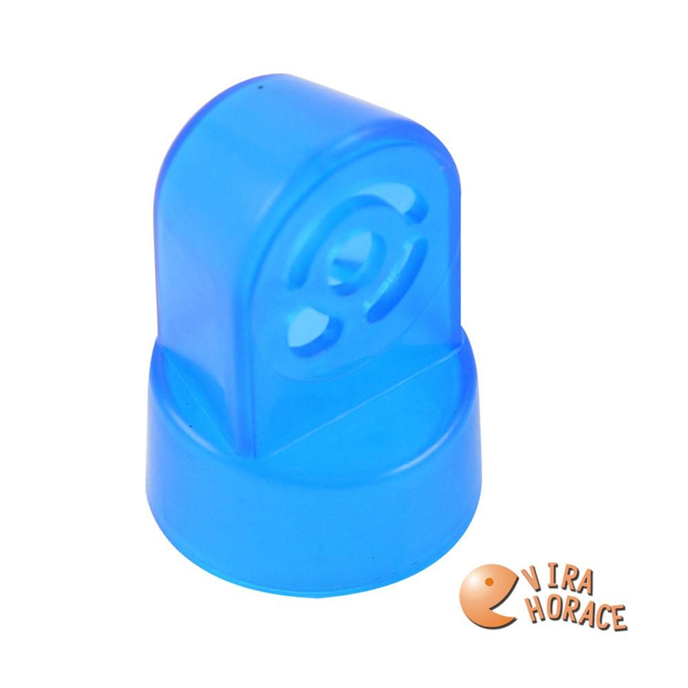 貝瑞克配件升級款藍色活塞 貝瑞克吸乳器配件 保證原廠公司貨HORACE