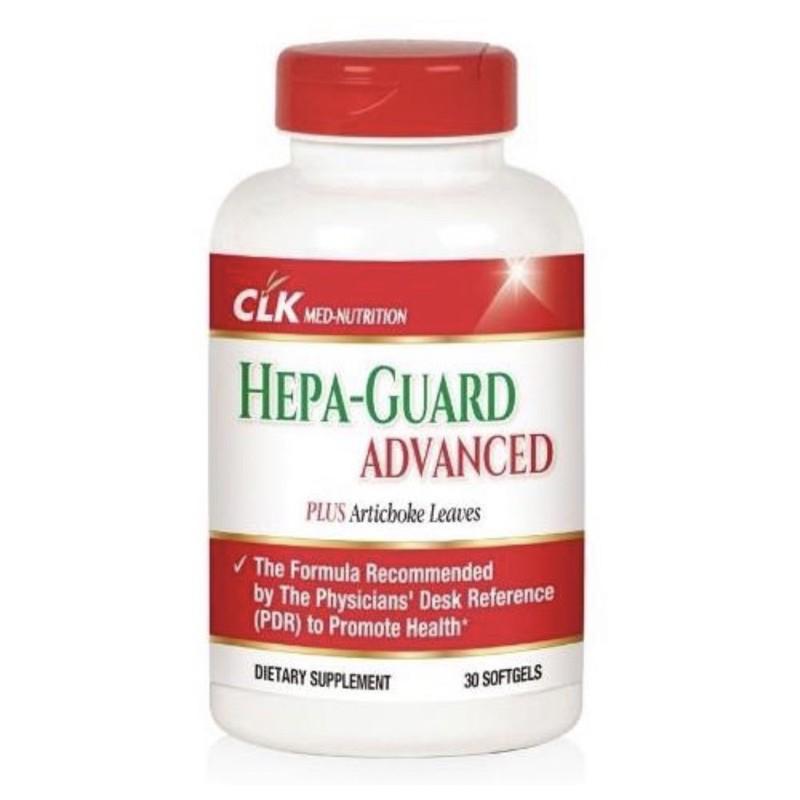 美國原裝醫師推薦CLK瞬效代謝超級B群 維干靈膠囊(食品) (30粒/瓶)