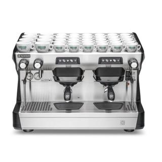 💕咖啡停機坪💕==\RANCILIO CLASSE 5 USB 半自動咖啡機 1GR 2GR 3GR