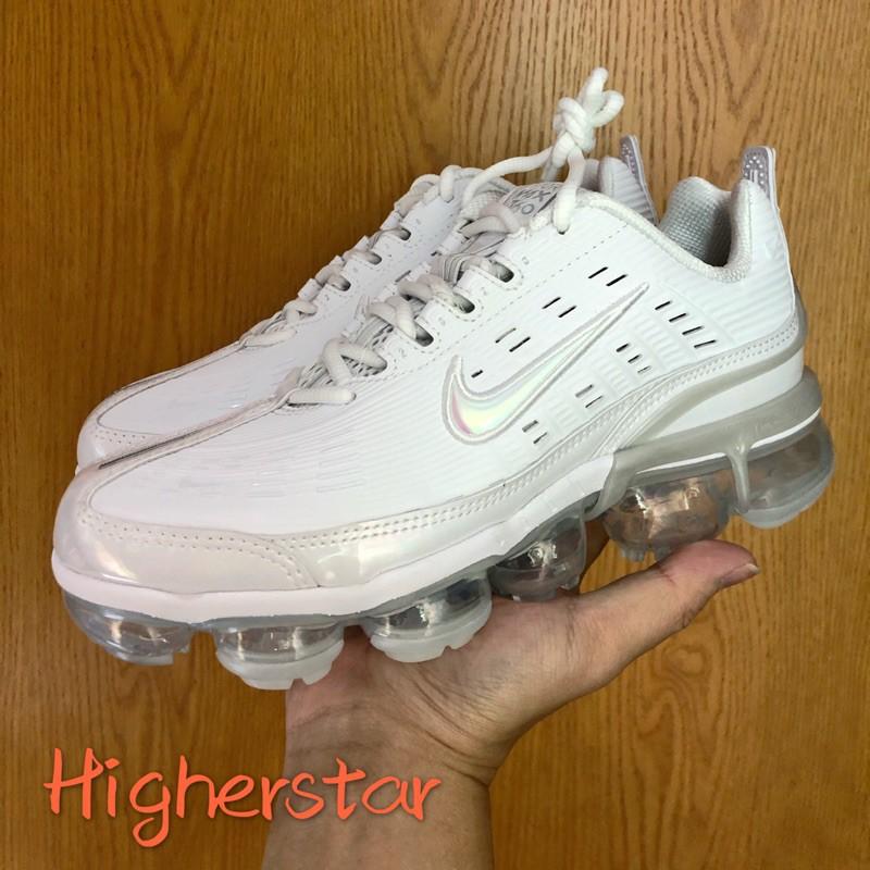 [Higherstar] W Nike Air VaporMax 360 復古 氣墊 慢跑鞋 女款 CK9670-100