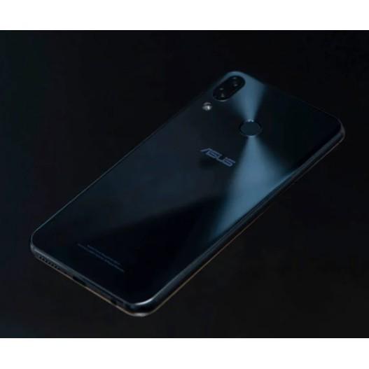 Zenfone 5z 64GB版本 二手 狀況差