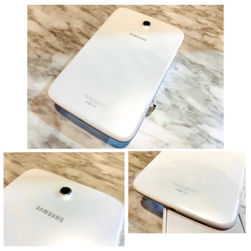 🚘11/13更新!降價嘍🚘 二手機 Samsung Note 8.0 wifi (N5100 8吋 2GB 16G)