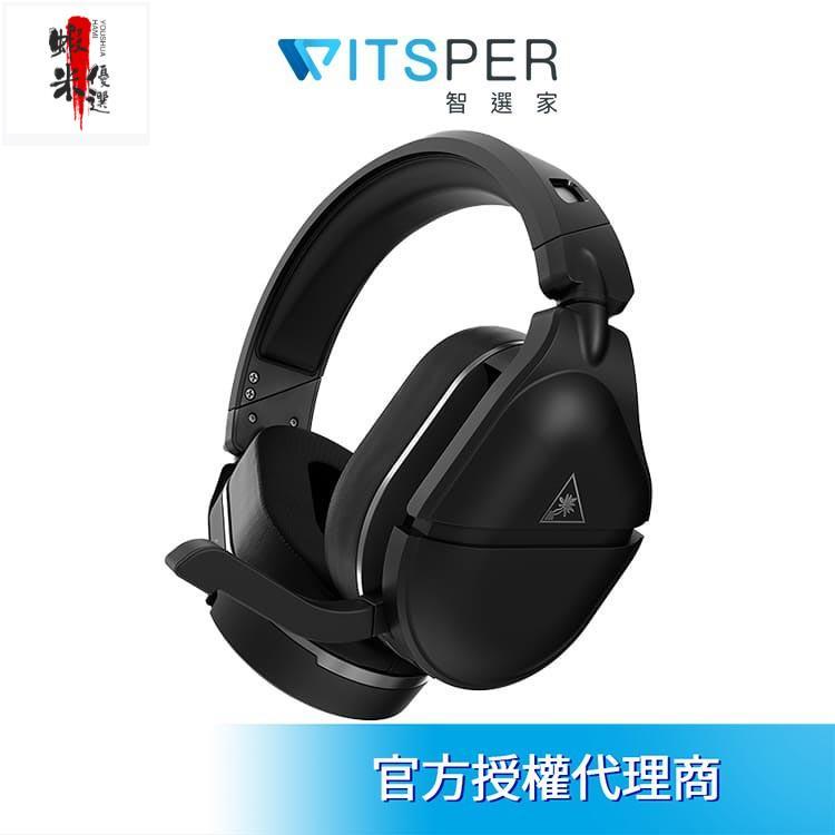 🌸台灣現貨免運🌸Turtle Beach Stealth 700 Gen 2無線耳罩電競耳機|W🌸蝦米優選爆款熱銷