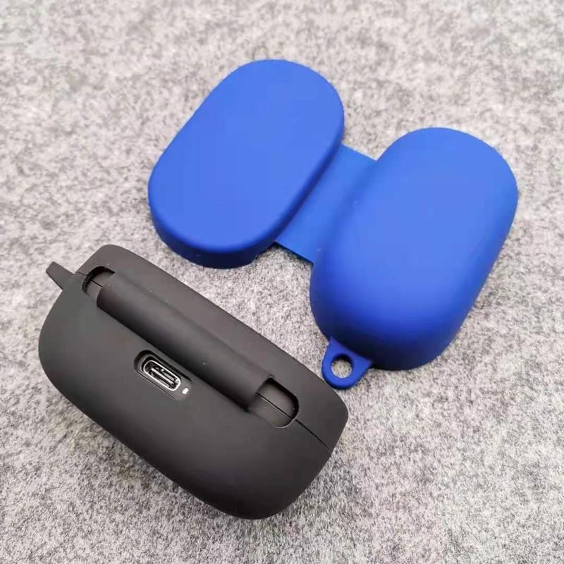 (現貨)SoundPeats Truengine H1 保護套(硅膠套)