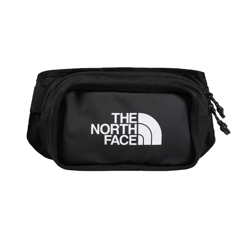 THE NORTH FACE 腰包-NF0A3KZXKY41 廠商直送