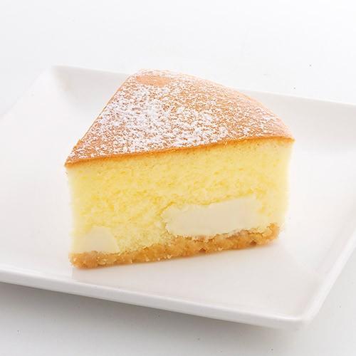 【諾貝爾奶凍】戀雪糕-原味