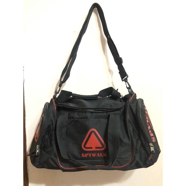 SPYWALK 旅行袋/後背包/側背包