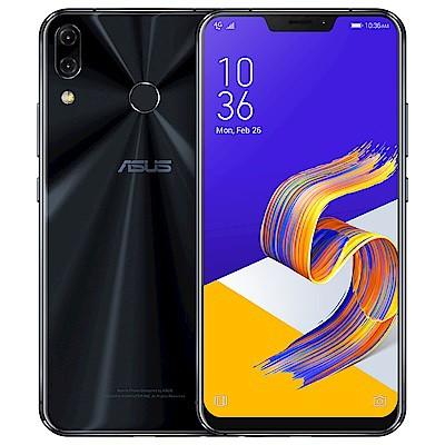 【免卡分期】ASUS Zenfone 5Z ZS620KL(6G/128G)智慧手機 送行動電源 孔劉代言