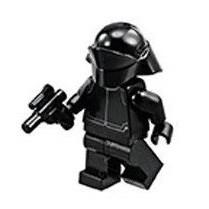 Lego 星際大戰 75101/75104/75132/75177/75197 sw0671 第一軍團士兵
