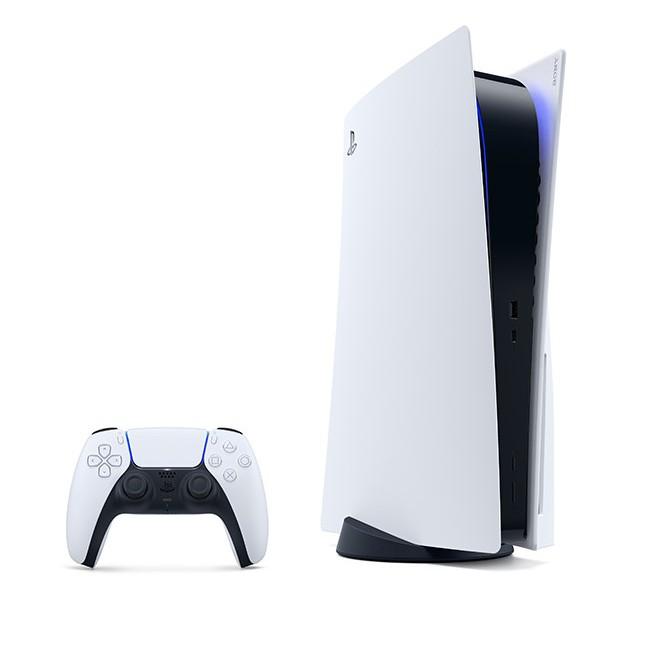 【阿甘愛電玩】現貨PS5分期1000元起 全新 SONY PlayStation 5主機/有光碟版 可無卡分期 請勿下標