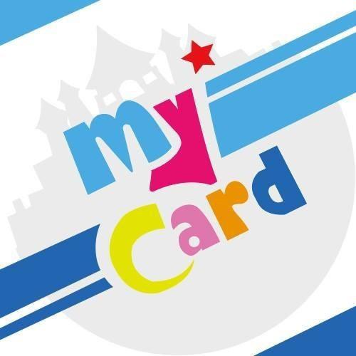 MyCard 350點點數卡【經銷授權 91.5折】