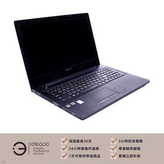 「標價再打97折」Lenovo IdeaPad G50-80 15.6吋 i5-5200U 4G 1TB CB952 臺中市