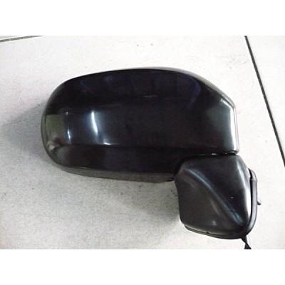 福特 MAV MAZDA 馬自達 PREMACY 電動摺疊 5線 後視鏡 照後鏡 後照鏡 (素材)